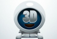 3D Printing Events