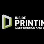 Inside 3D Printing Expo Melbourne Australia